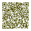 ナチュラル・タマヤ【携帯サイト】QRコードです。